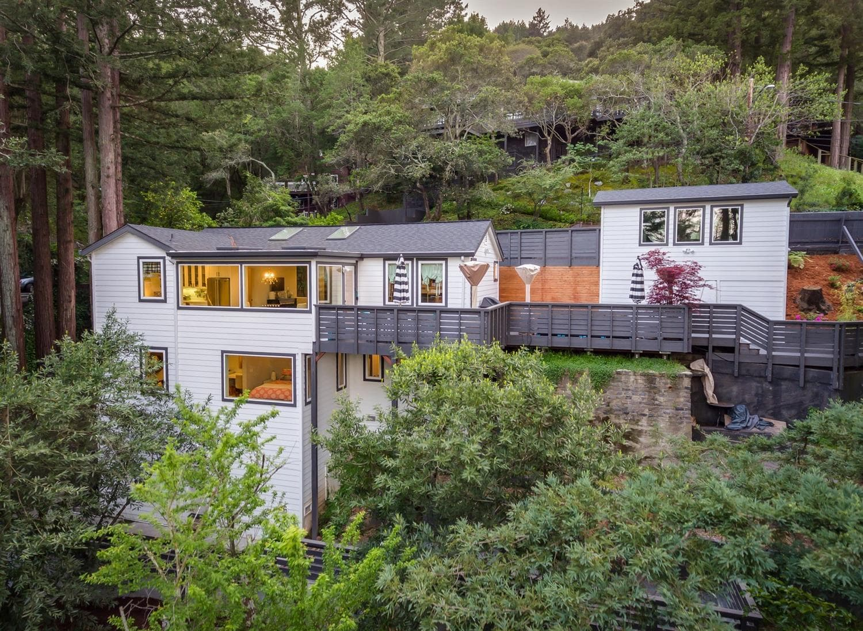 640 Redwood Ave photo