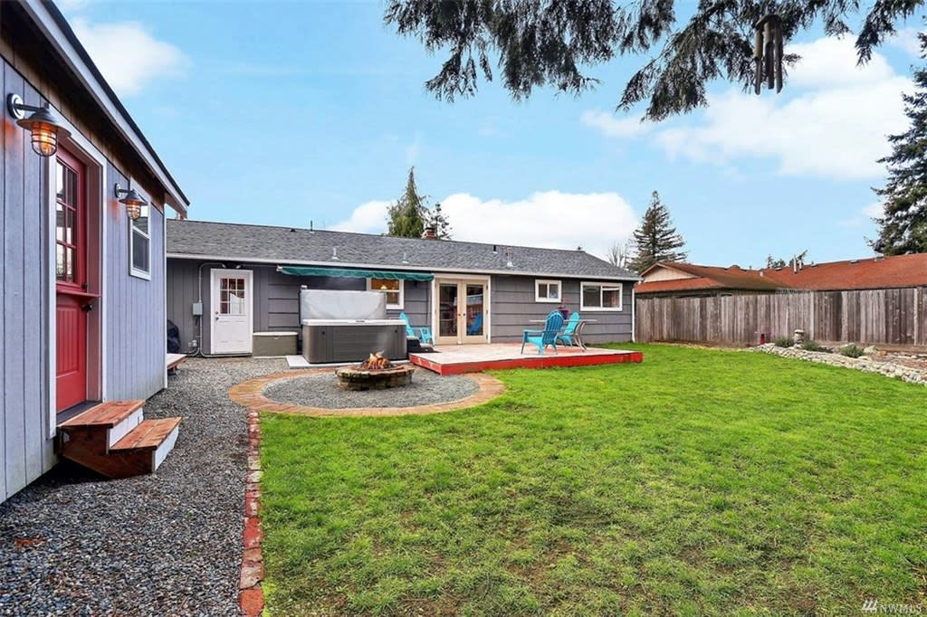 22415 97th Ave W photo
