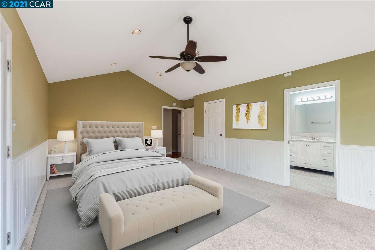 175 Cameo Drive | Pending! | Represented Buyer photo
