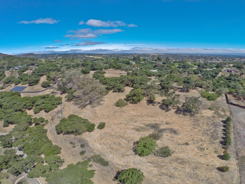 25400 La Loma Dr photo