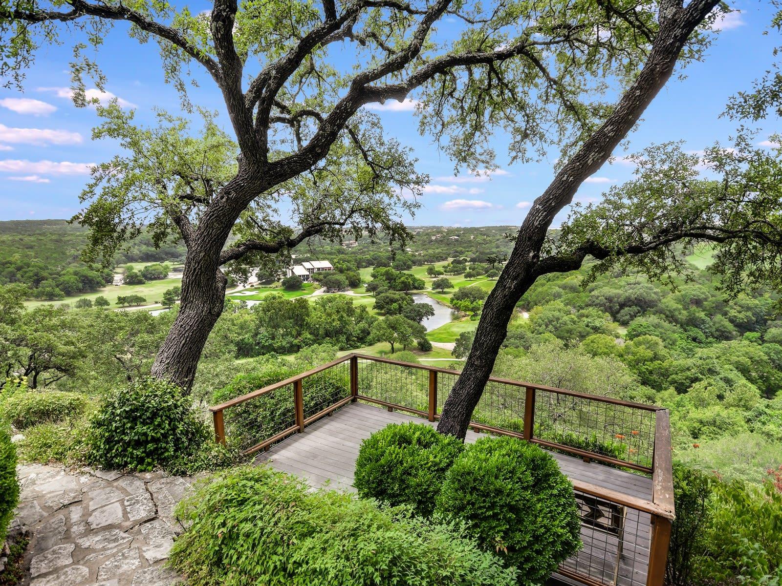 2300 Cypress Point West photo
