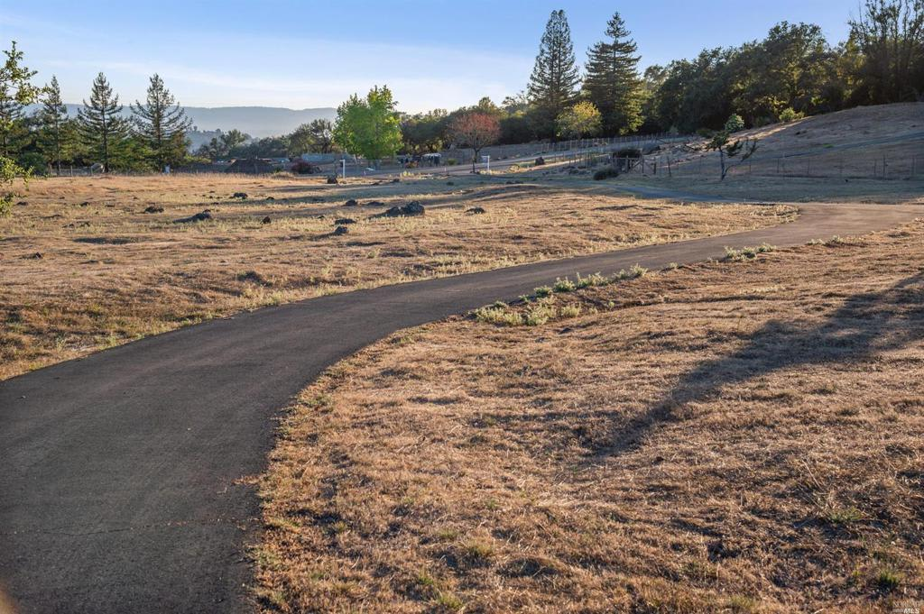 6670 Lower Ridge Rd photo
