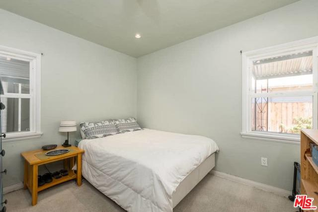 Glendale Bungalow preview