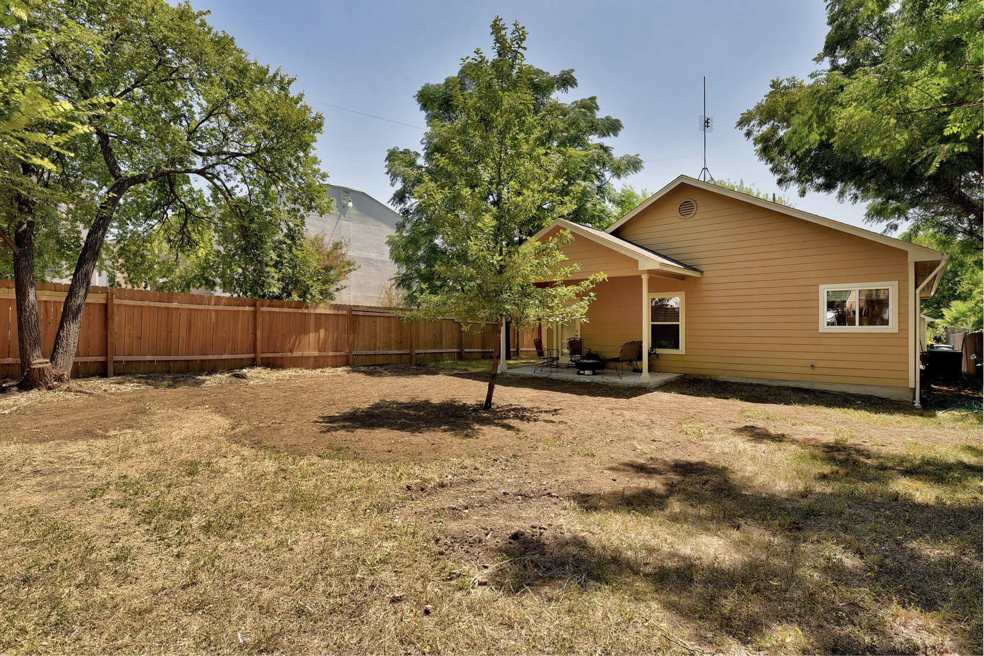 7304 Marcell St B photo