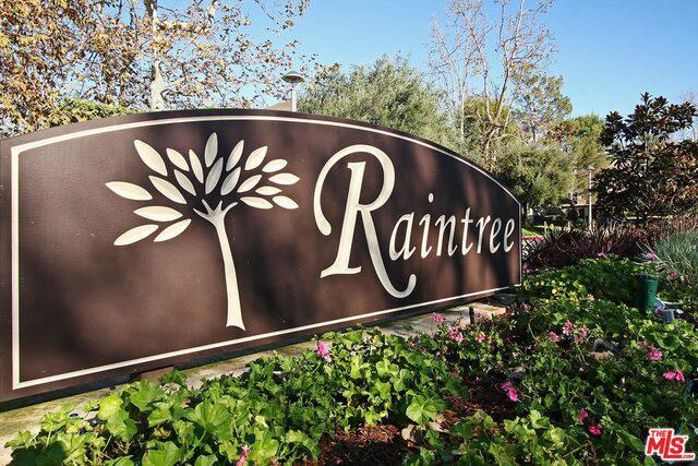 3309 Raintree Circle photo
