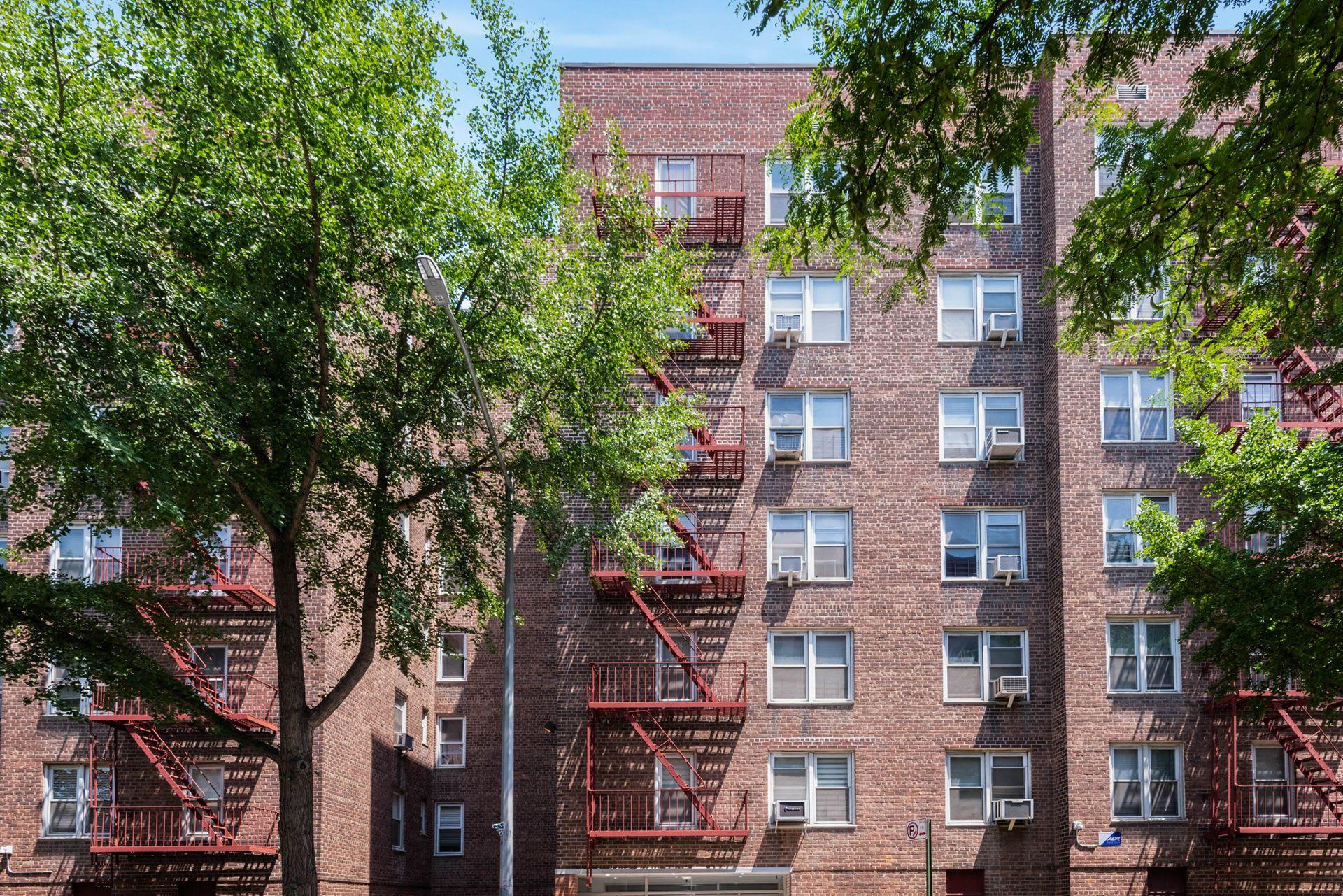 33-45 90th Street Unit 6K photo