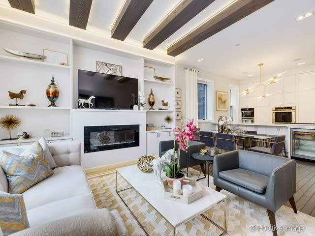 2752 N Magnolia Ave, #2S preview