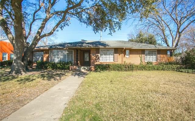 7147 Lavendale Ave preview