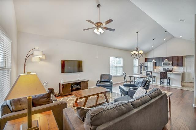 2812 Townsend Dr preview