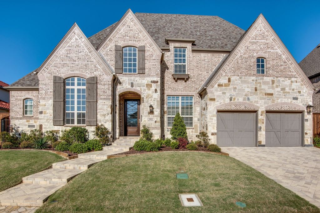 5815 Waters Edge Dr photo