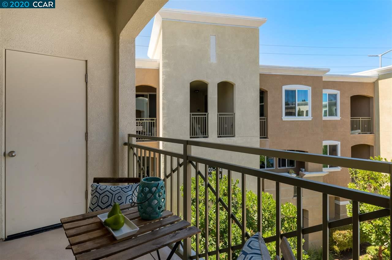 4712 Norris Canyon Rd Unit: 204