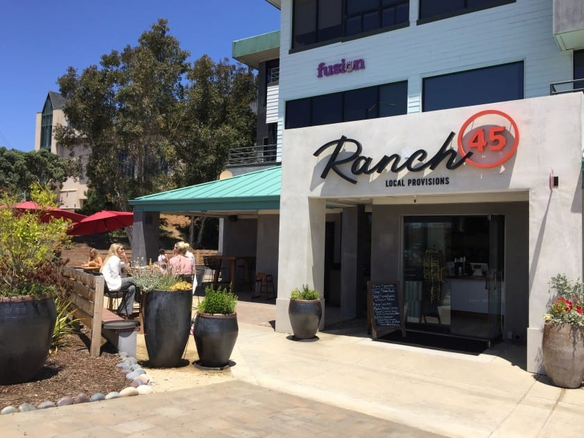 7 Best Cafes in Solana Beach