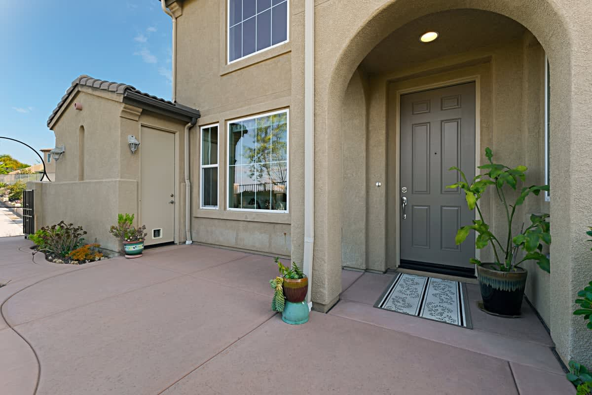 309 Valley Heights Dr photo