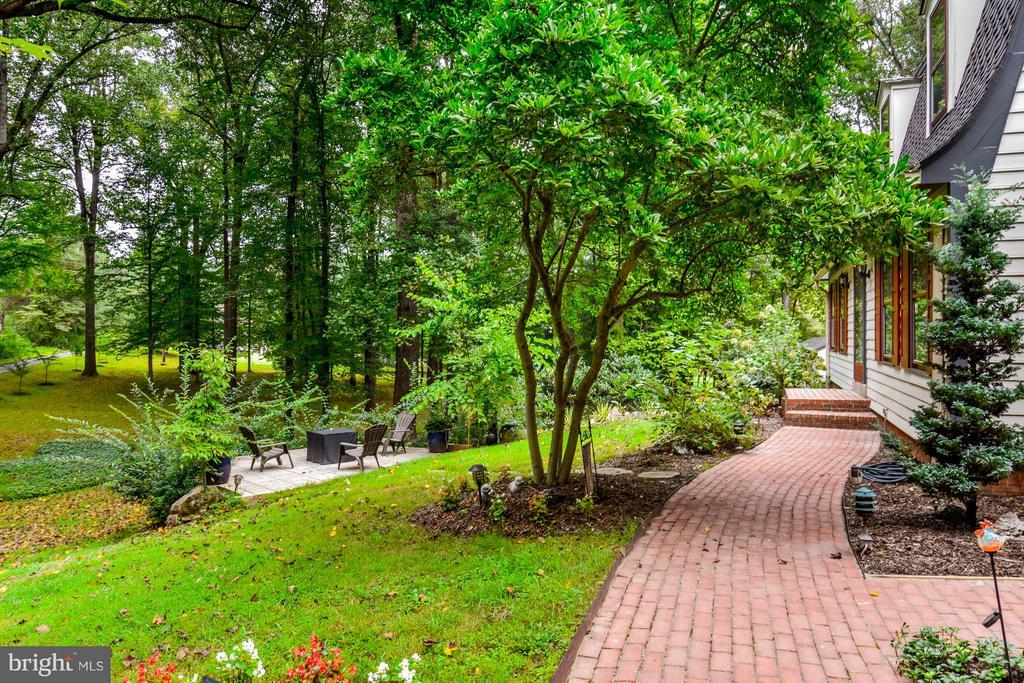 6707 Colewood Estates Road photo