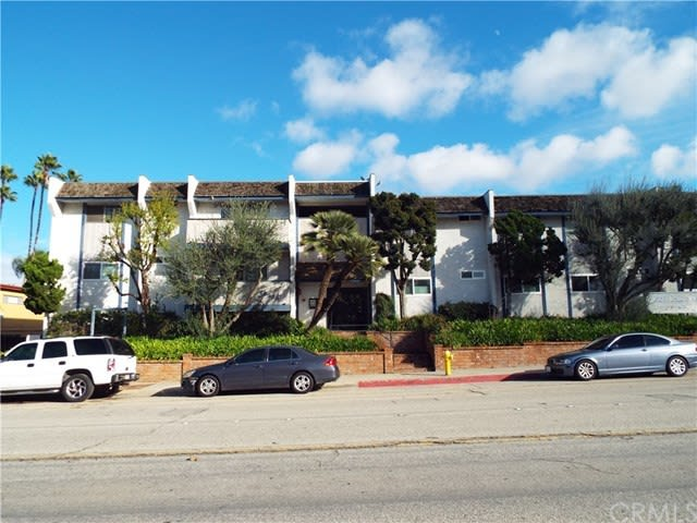 25930 Narbonne Ave, #122 photo