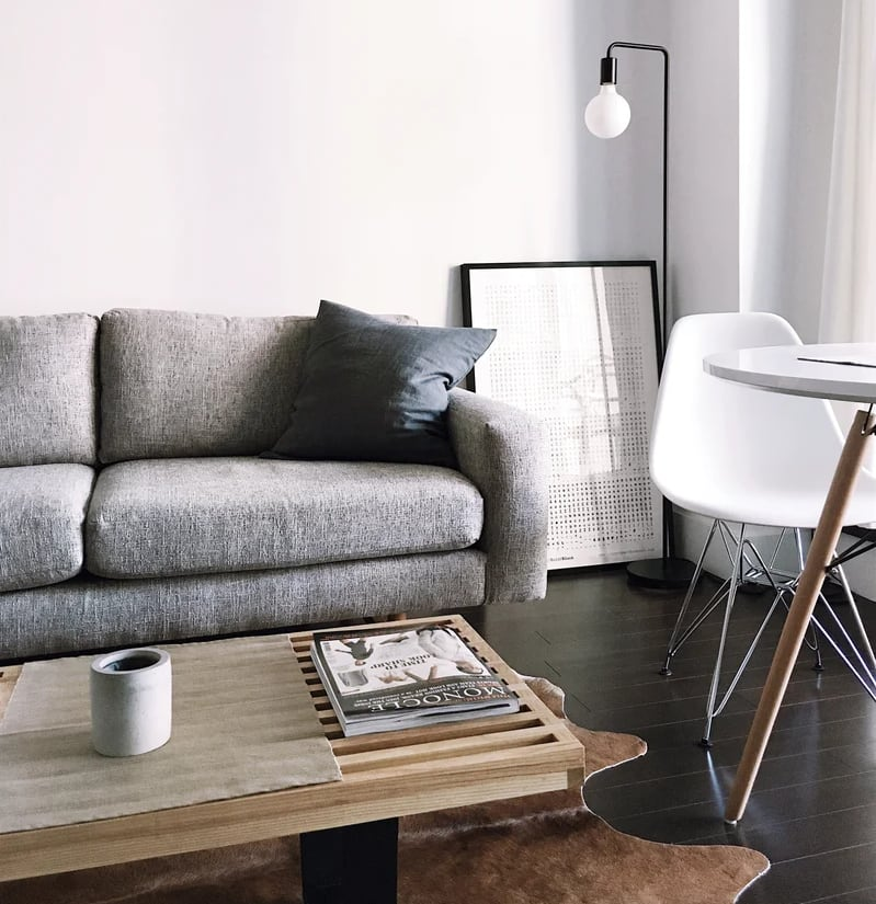 8 Tips for Staging Your SF Peninsula Home