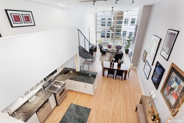 322 6th St #5 preview