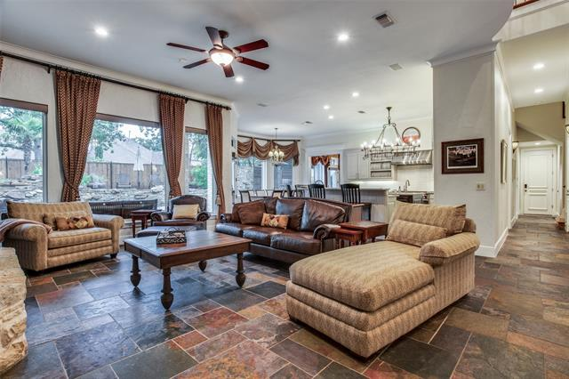704 Shady Lane Court preview