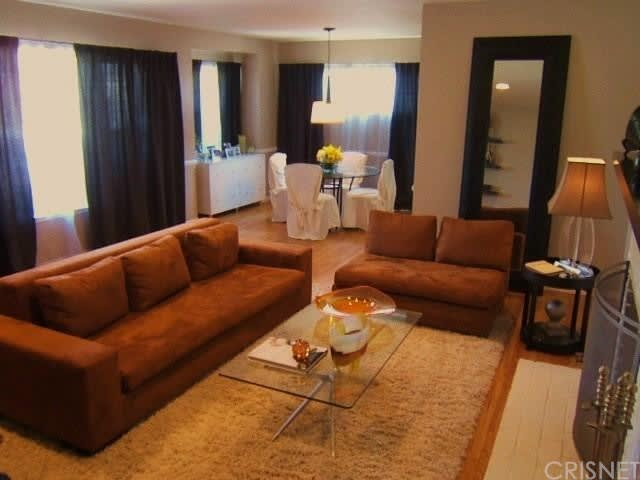 5127 Tobias Ave preview