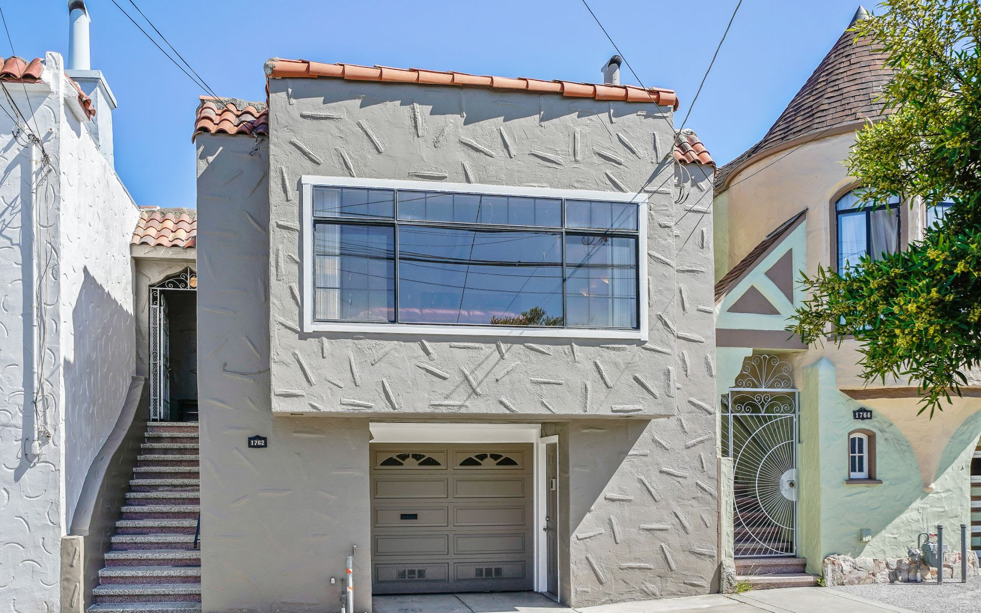 1762 26th Ave photo