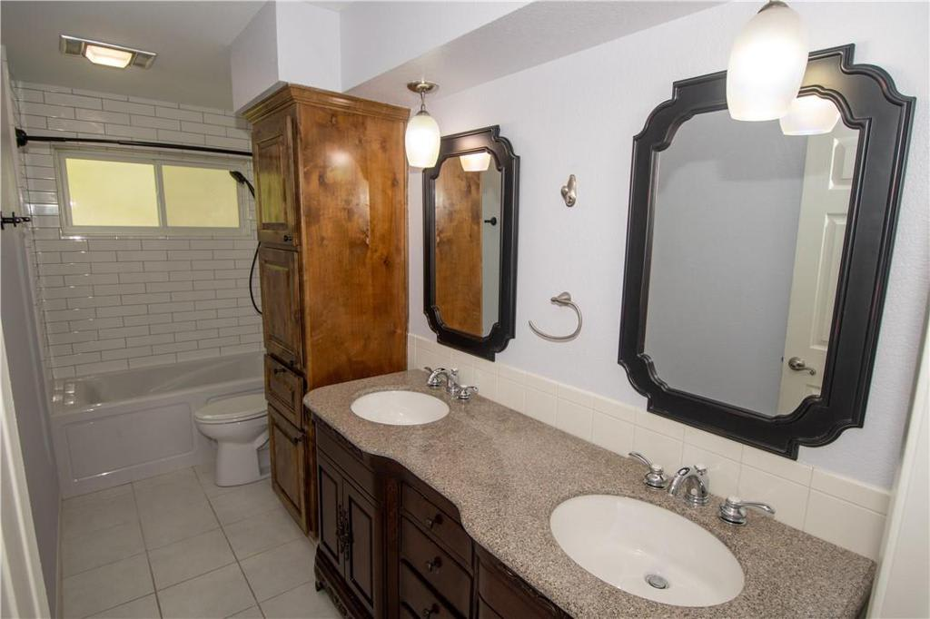 Buyer Represented - Forest North Estates photo
