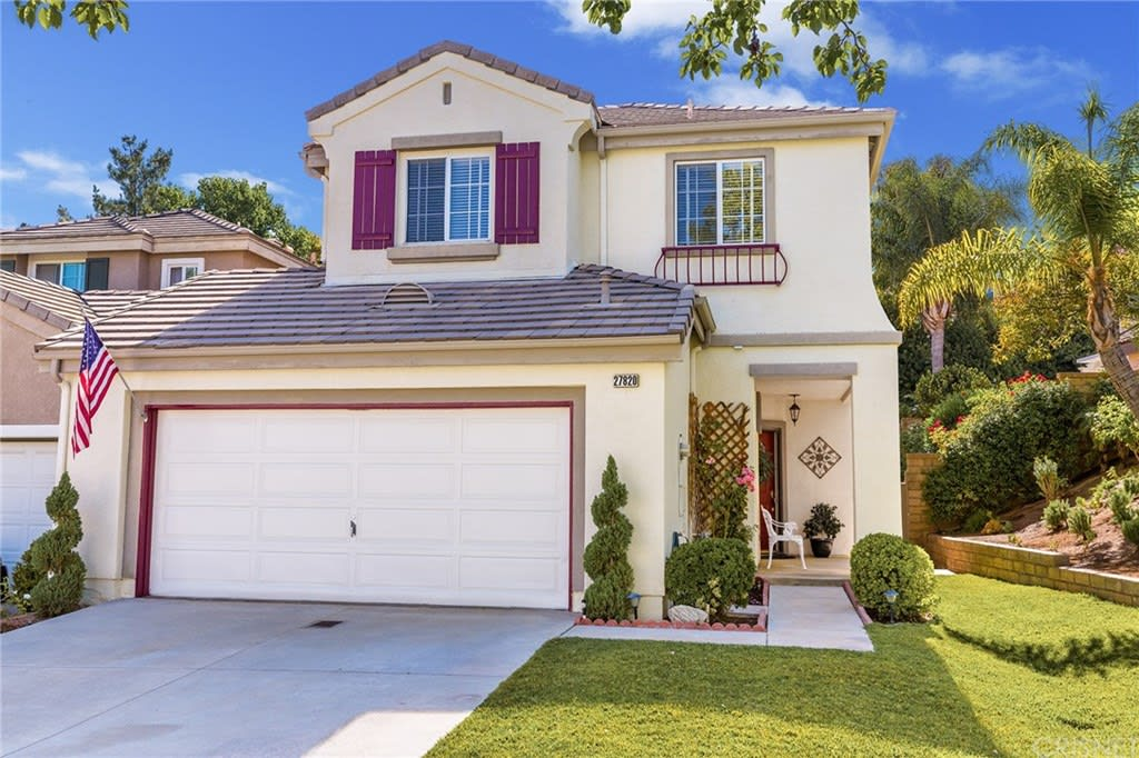 27820 Sweetwater Ln photo