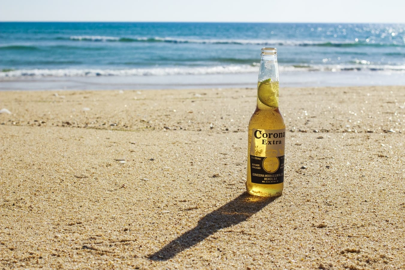 Beach, Brews, and BBQ: Everything You Need to Know