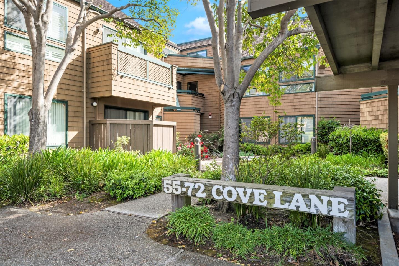60 Cove Ln photo