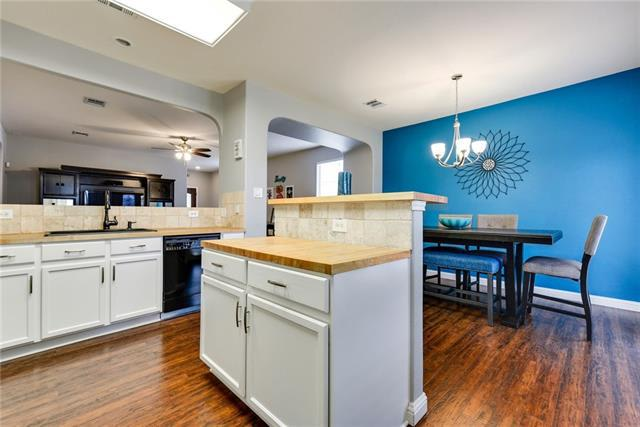 1628 Bayland Street preview
