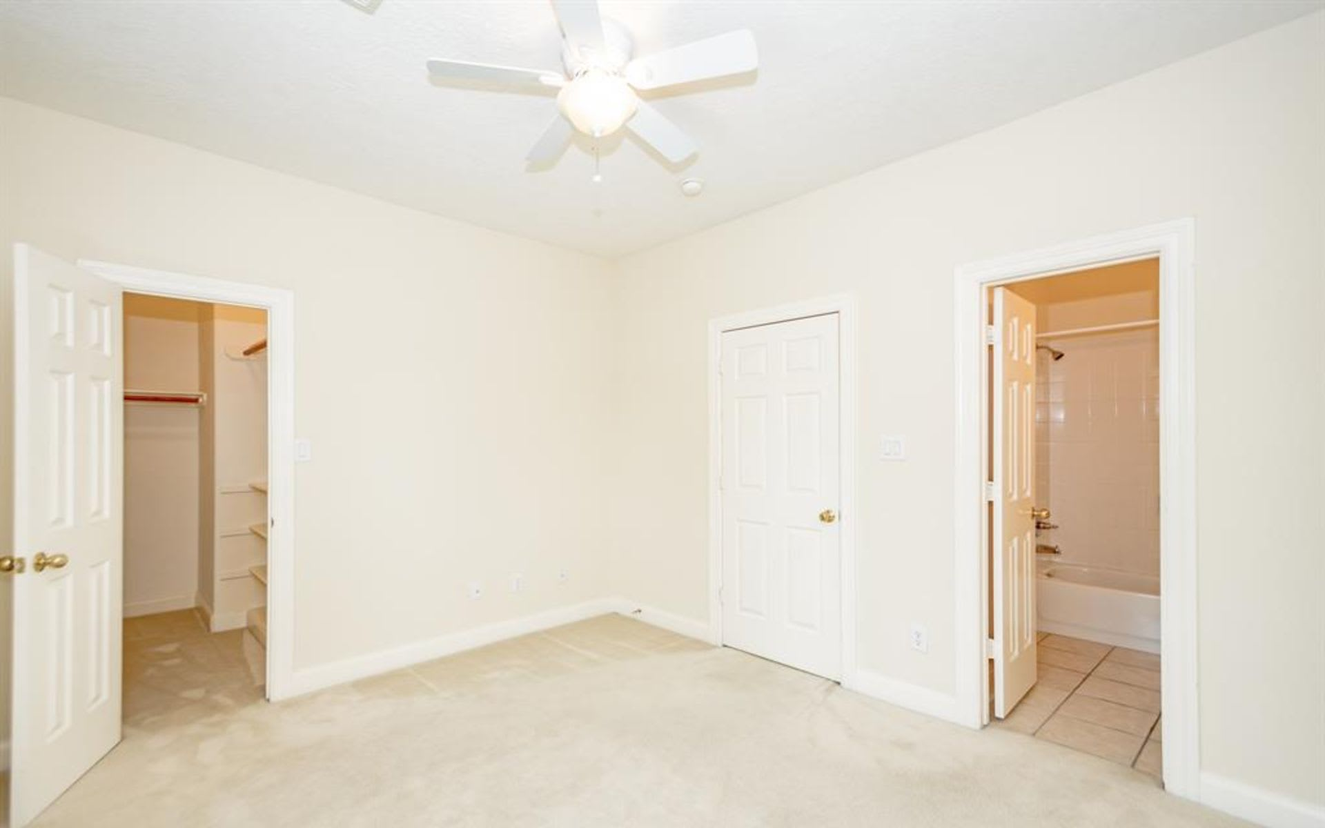 1707 French Village Dr photo