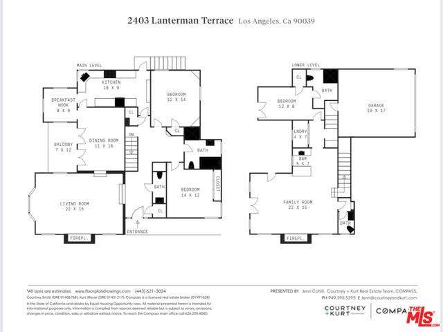 2403 Lanterman Ter preview