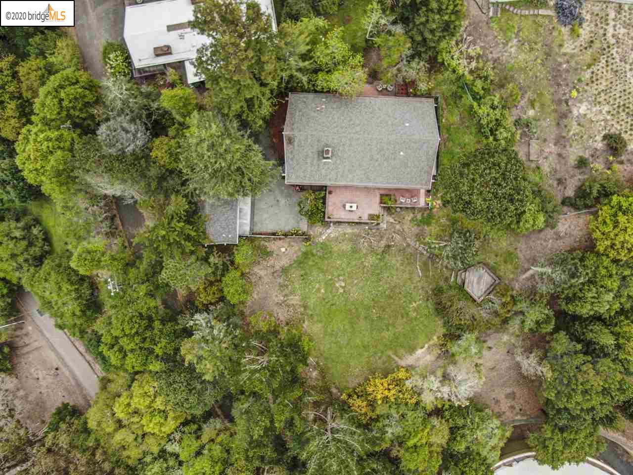 30 Bay Tree Lane photo