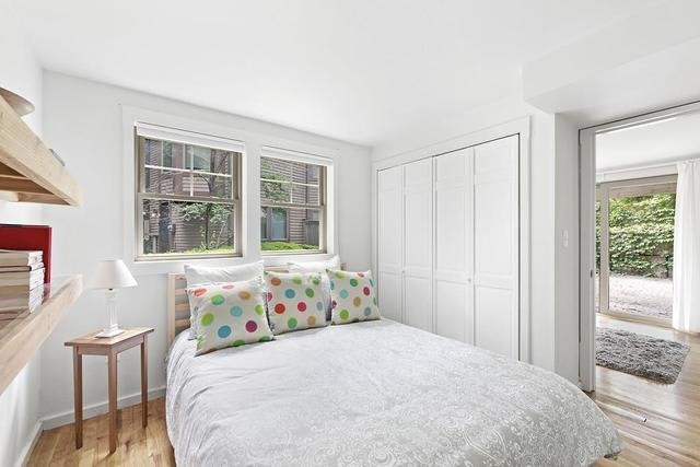 42-7 Cogswell Ave, Cambridge—Bell & Fandetti Townhouse photo