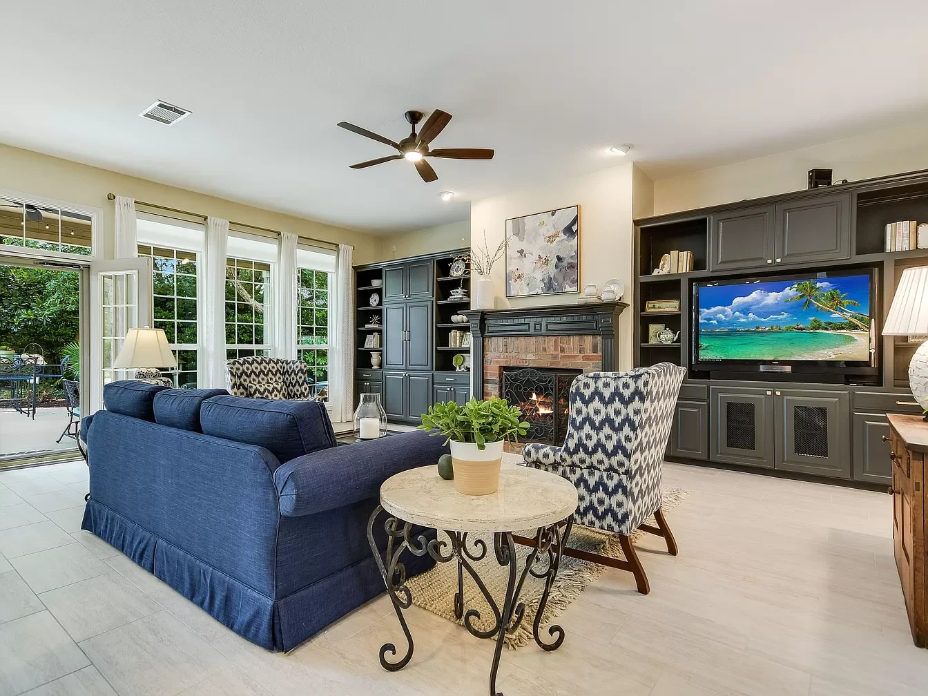 10309 Scull Creek Dr photo