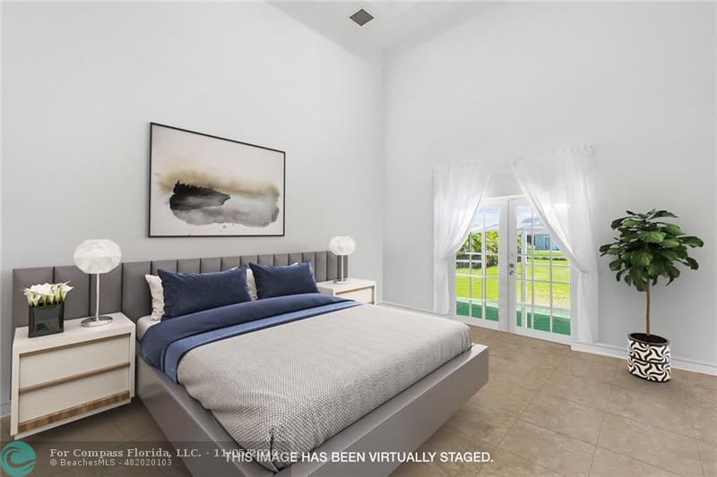 11600 NW 6th Pl preview