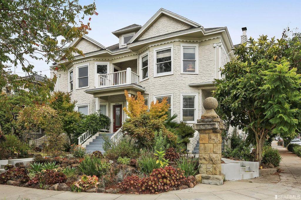 2975 Piedmont, Elmwood | Berkeley photo