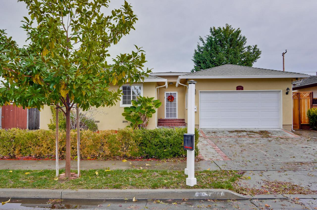 1028 Fig Ave photo