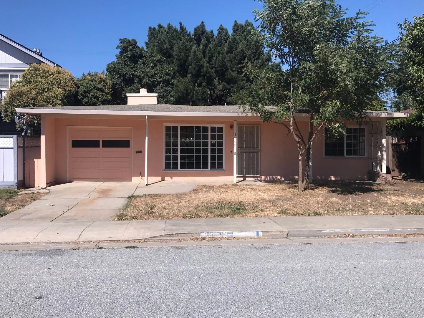 3909 Oneill Dr photo