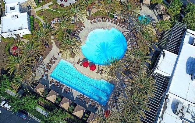 5571 Palm Dr photo