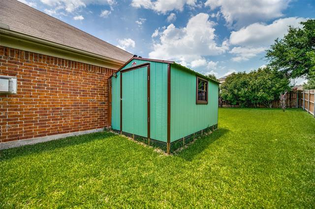 5523 Brazoria Drive preview