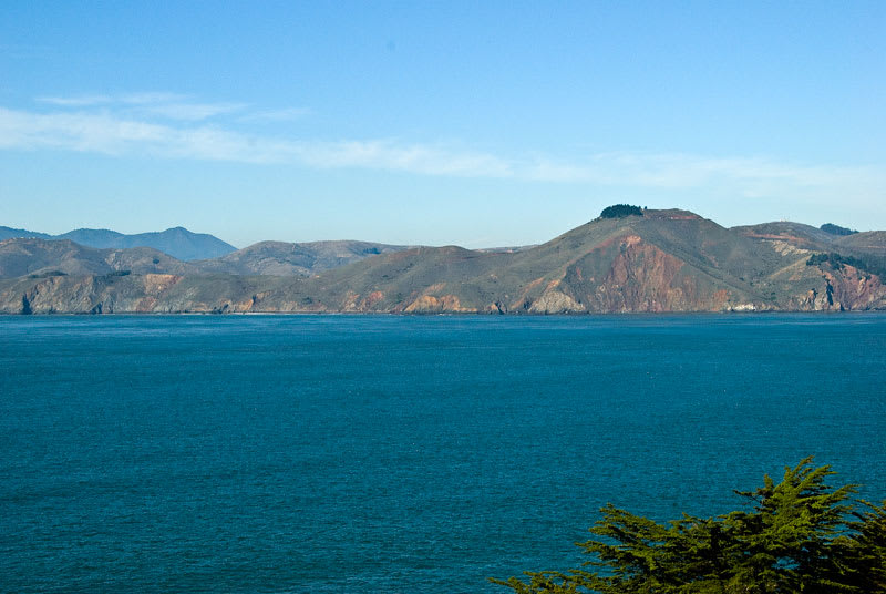 610 El Camino Del Mar photo
