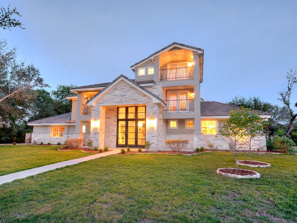 108 Indian Bend Dr photo