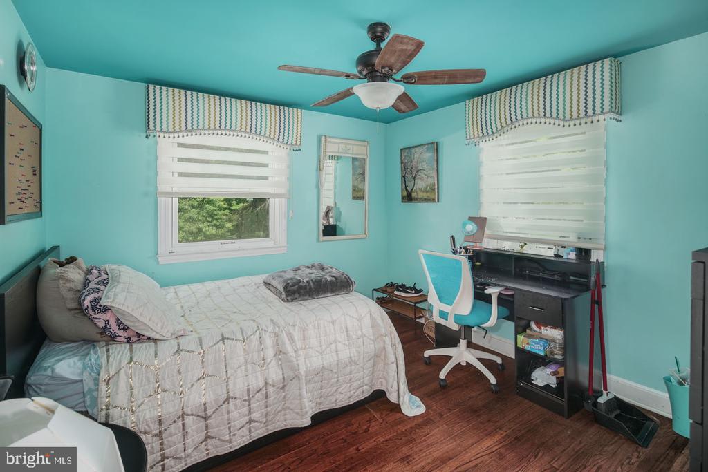 1504 Remington Road, Wynnewood photo