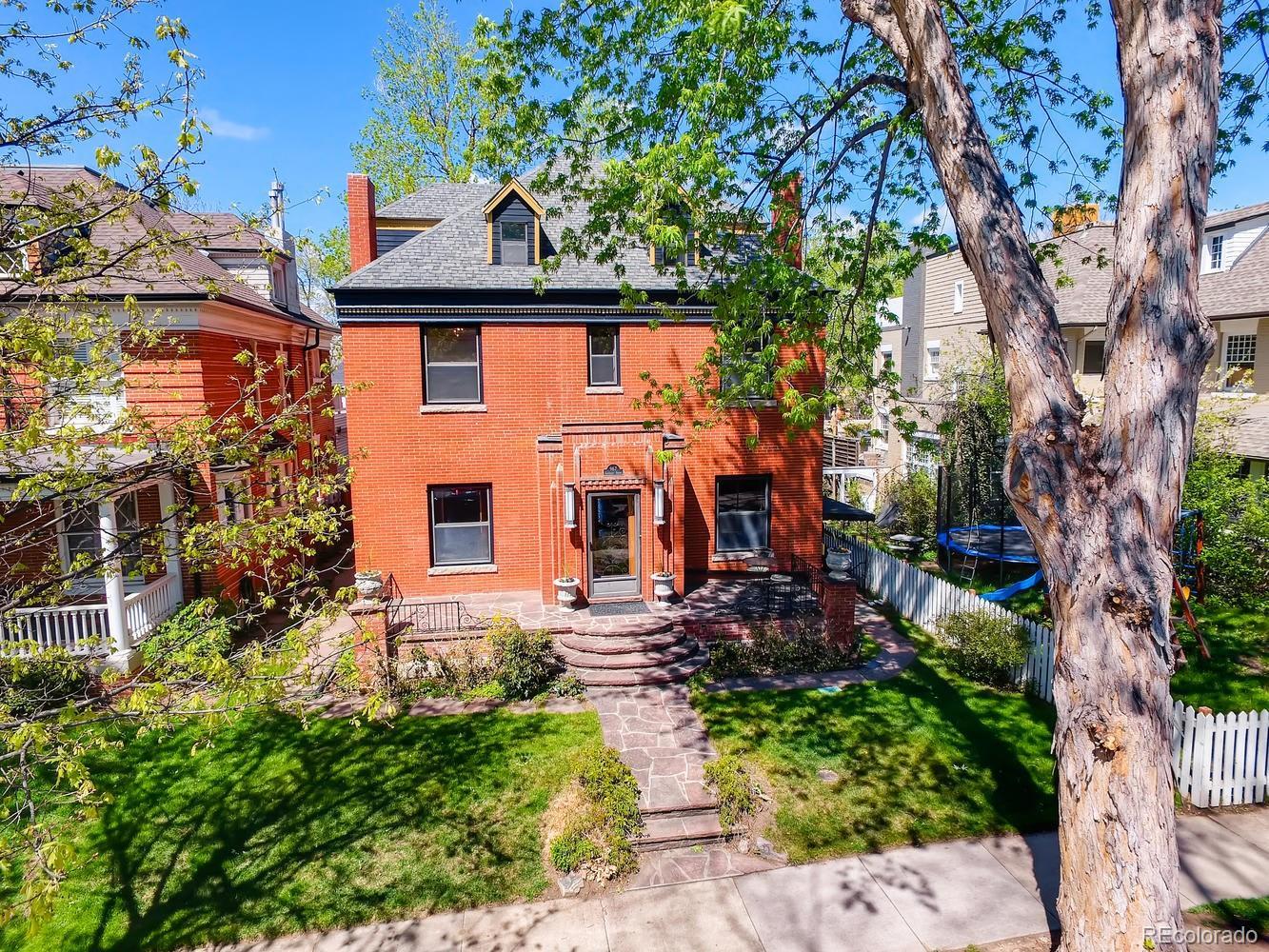 967 Lafayette St photo