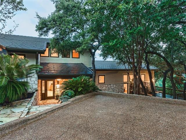 1822 Mount Larson S Rd preview