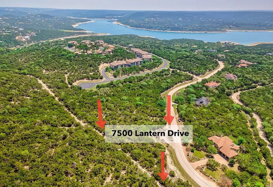 7500 Lantern View Drive photo