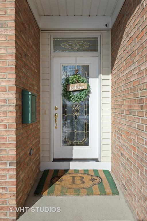 512 Davis Street photo