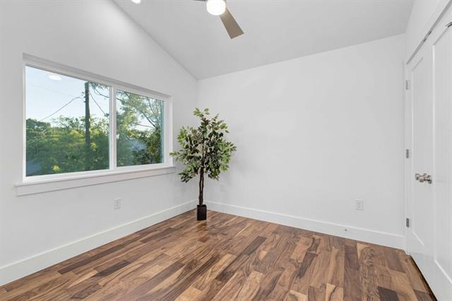 5008 Lott Ave  #1 preview