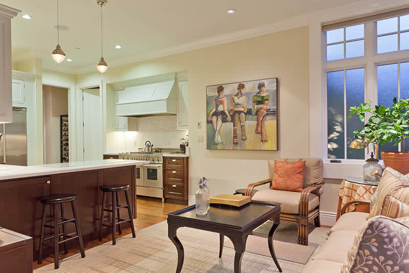 2129 Leavenworth St preview