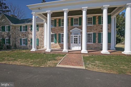 9 Stone Barn Ct photo
